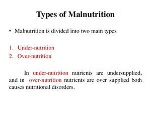Outline Consequences Of Protein Deficiency Malnutrition by Malnutrition Consequences Causes Prevention And