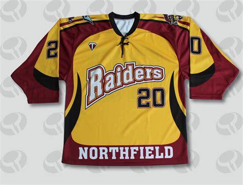 sewing pattern hockey jersey ice hockey jersey sewing pattern sublimation ice hockey