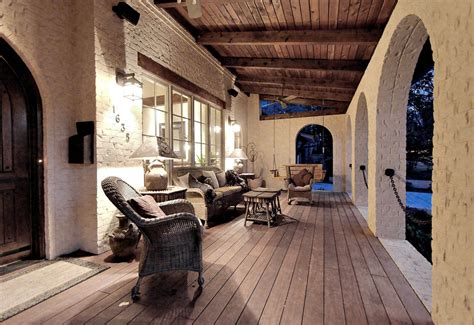 veranda m bel rustikal veranda lounge m 246 bel garten aequivalere