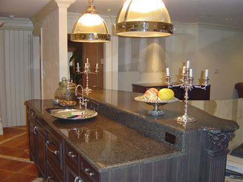 Can Quartz Countertops Withstand Heat by Forever Marble Granite Service Area Kitchen Granite