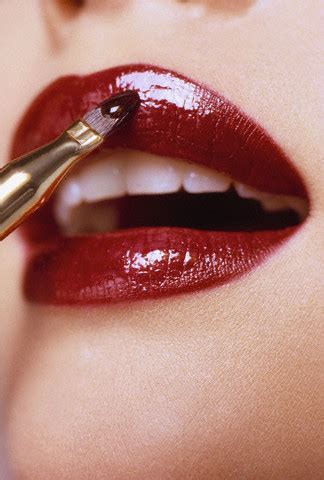 Lipstik Belleza eye 4 makeup makeup and tips how to s reviews and tutorials how to wear a lip