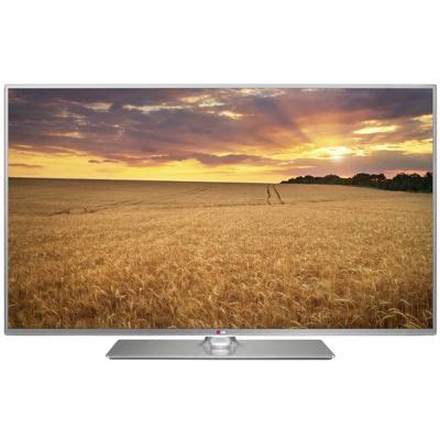 Lg 42 Hd Led Tv Silver 42lf550a buy lg 42lb650v 42 inch 3d smart webos wifi built in hd 1080p led tv with freeview hd