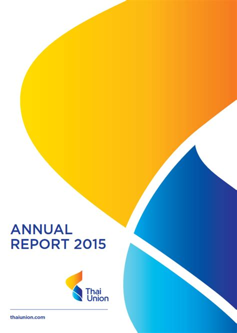 annual report green and blue annual report annual report