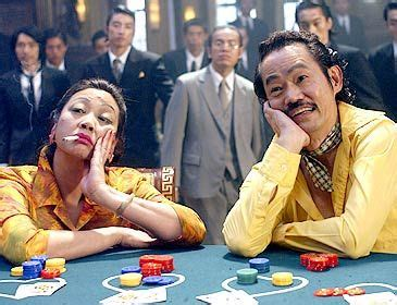 film kungfu jurus ular jurus ampuh bermain poker online ala kungfu main poker