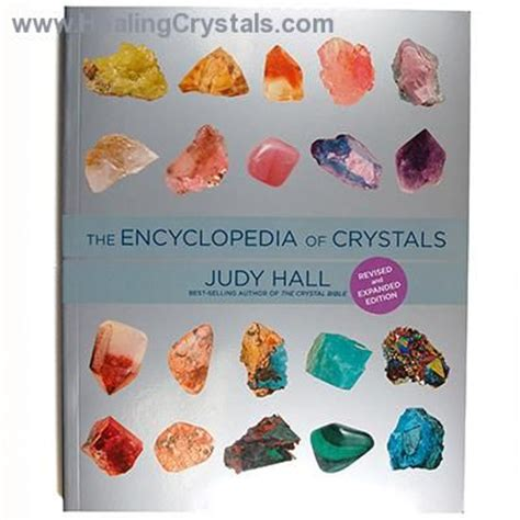 crystals the modern guide to healing books 17 best images about reference books on