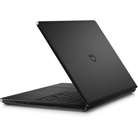Speaker Mtech Laptop Pc 02 T3010 4 dell vostro 15 3568