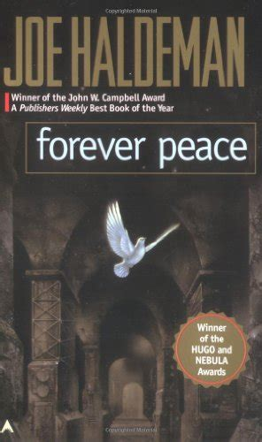 Pdf The Forever War Joe Haldeman Pdf by Pdf Forever Peace By Joe Haldeman Mrsmartinebler93