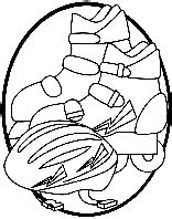 crayola coloring pages sports coloring pages crayola co uk