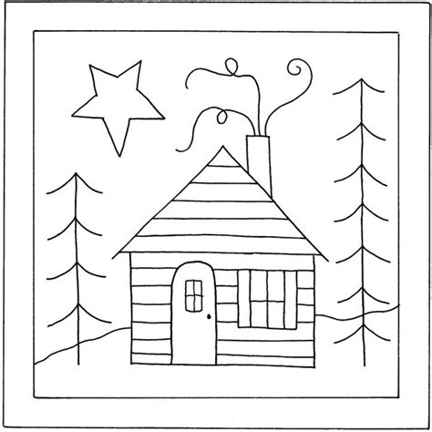 house embroidery pattern free primitive embroidery patterns 2017 2018 best cars