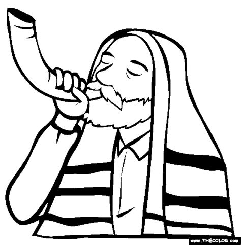 jewish coloring pages printable jewish coloring pages printable coloring pages for free