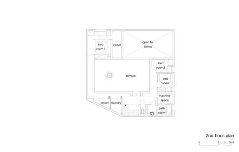 cave floor plans cave pole barn interiors studio design gallery best design