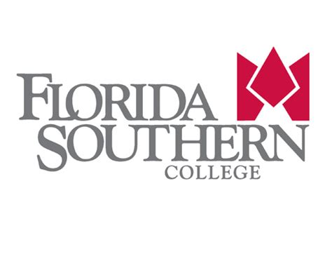 Mba Ms Health Florida College Of by Thursday Health And Wellness Cps Investment Advisors