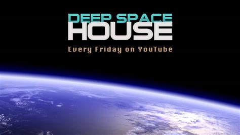 what is deep house music deep space house show 160 melodic deep house deep tech