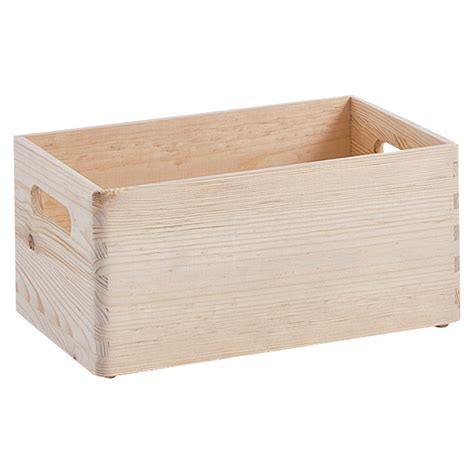 Haustüre Holz Kaufen aufbewahrungsbox bauhaus bestseller shop alles rund um