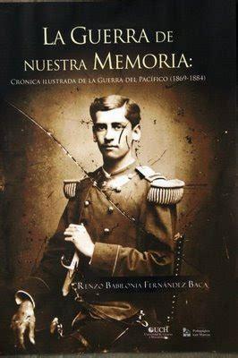 clases de historia la guerra de nuestra memoria clases de historia la guerra de nuestra memoria