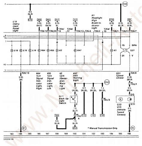 audi a4 b6 ecu wiring diagram image collections wiring