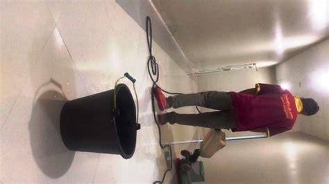 Jasa Pest Malang pest pasuruan duta resik cleaning service