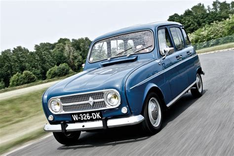 classic renault 4 cars for sale classic and performance car