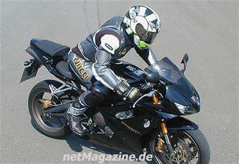 Motorradhelme Hannover by Netmagazine Motorrad Schutzhelm Agv Ti Tech Evolution