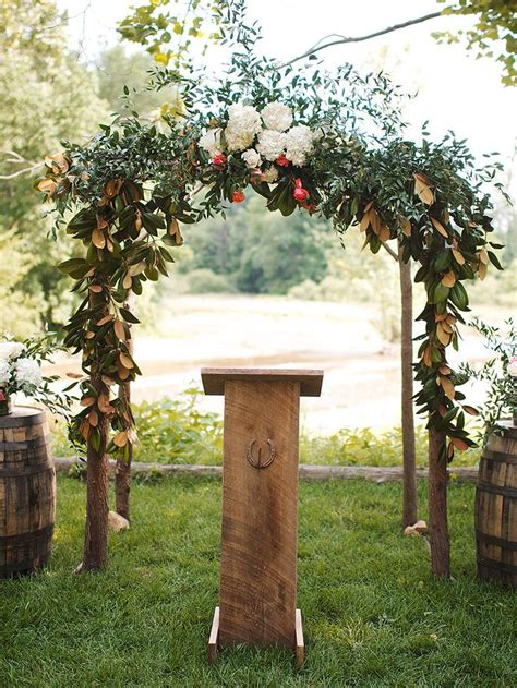 Wedding Arches 17 Best Images About Wedding Arches Huppahs On
