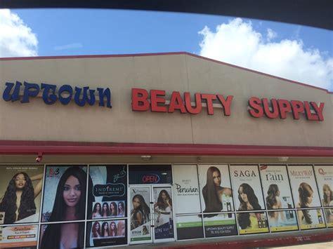 Hair Detox Shoo Near Me by Hair Supply Near Me