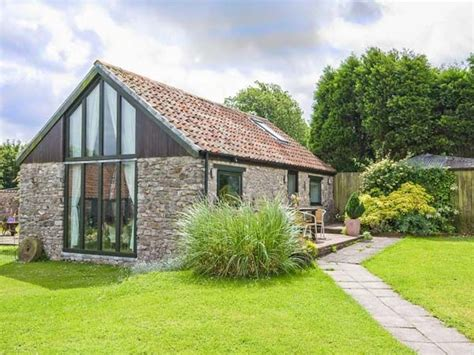 Somerset Self Catering Cottages by Cottage Gurney Slade And Binegar
