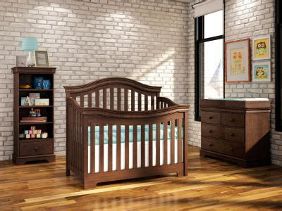 cribs a range of high quality baby cribs always on