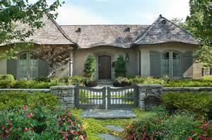 arnold home plans jack arnold cottage house plans