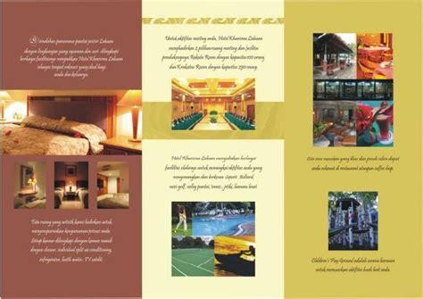 Membuat Iklan Dalam Bahasa Indonesia | contoh iklan hotel dalam bahasa indonesia http ahmadjn