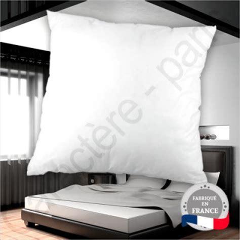 almohadas ecologicas almohada eco
