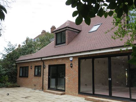 beacon cottage epping blox