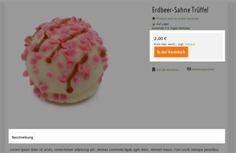 Epages Design Vorlagen Neue Epages Version 6 16 Design Jetzt Noch Leichter