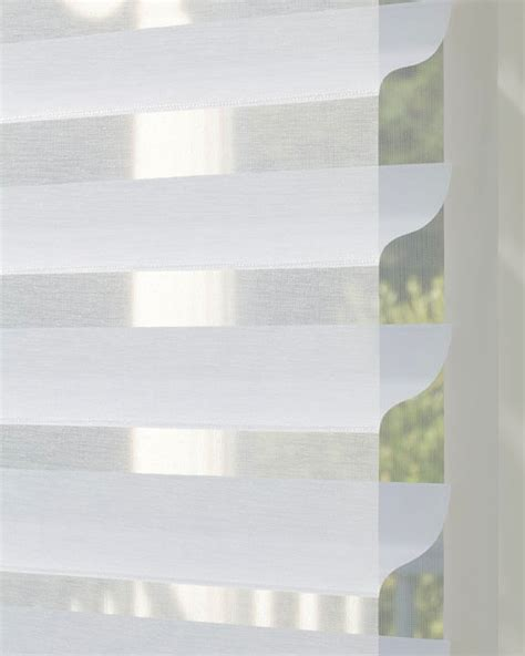 Blinds And Awnings Sydney Silhouette Shadings Blinds A Topic Of Discussion