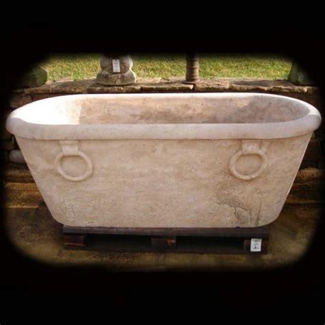 vasche da bagno antiche vasche in marmo antiche pannelli termoisolanti