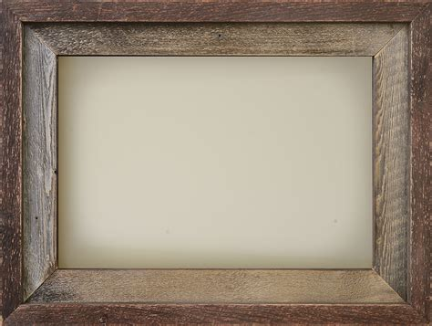 bilderrahmen landhausstil picture frames that will make a difference in decors