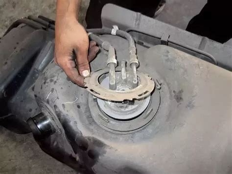 bunk bed ls clip on how to remove fuel petrol from my car s pentrol tank quora