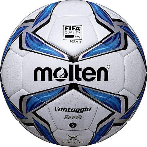 Bola Soccer Molten F5v5000 f5v5000 football molten sports division molten corporation