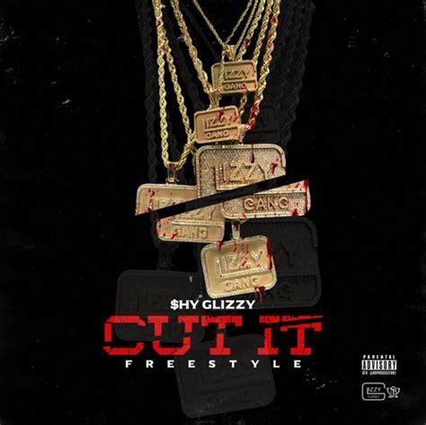 youngboy never broke again dope l new music shy glizzy cut it rap radar