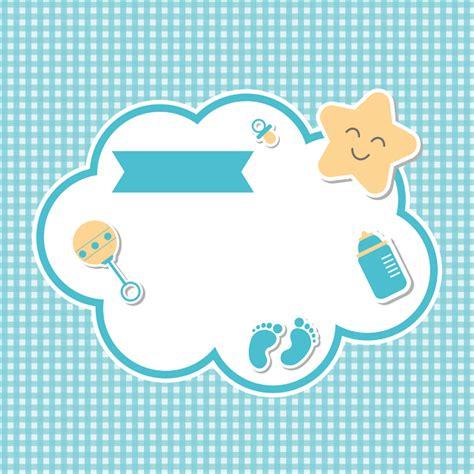 imagenes wasap nacimiento la super mamy invitaciones baby shower para whatsapp