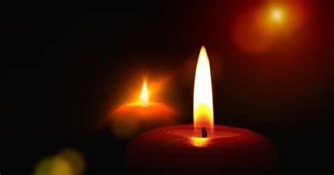 kavafis candele web sul le candele di kostantinos kavafis