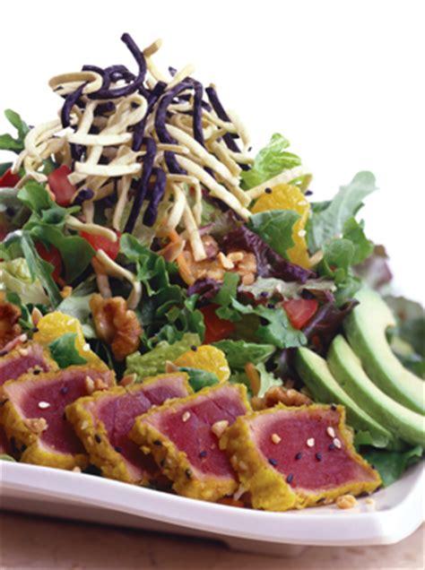 Lezat Sekejap 30 Salad Asia fresh to order announces multi unit franchise agreement with acclaimed restaurateur in