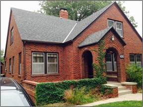 what color to paint brick house best exterior paint colors with brick with others best
