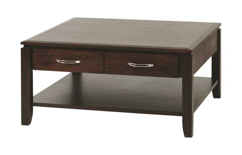 newport collection solid wood coffee tables end tables