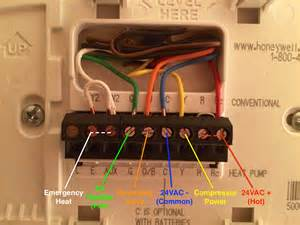honeywell rth3100c wiring diagram honeywell rth111 wiring diagram mifinder co