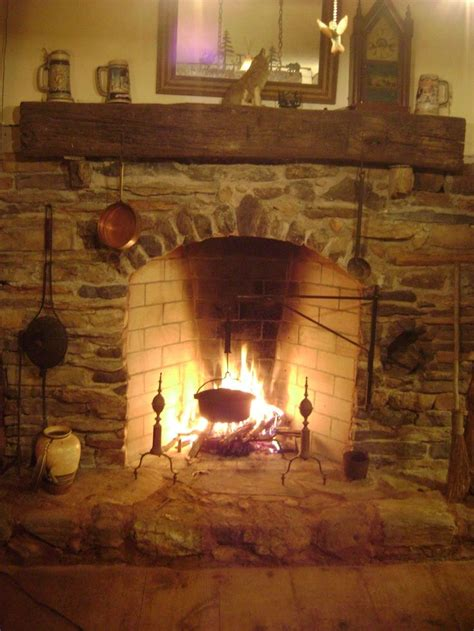 nice fireplaces nice stone fireplace house a pinterest nice