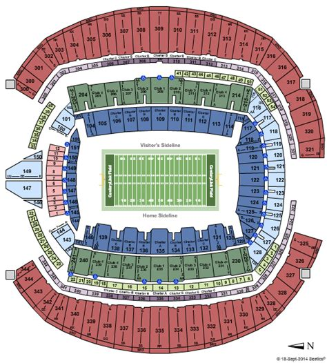 centurylink field map seattle seahawks schedule 2015 seattle seahawks football schedule 2014 2015