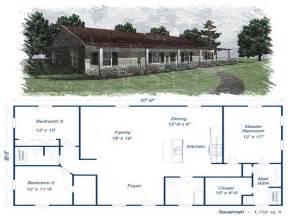 metal building homes floor plans metal house kits and 19 stunning metal building floor plans for homes house