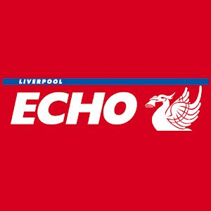 liverpool echo newspaper android apps on google play