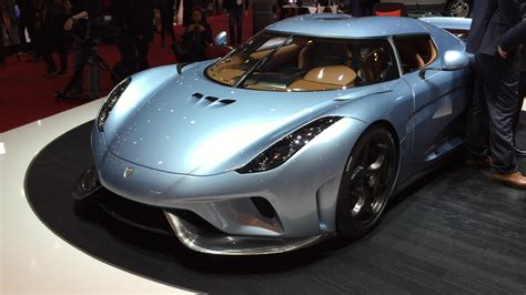 koenigsegg china koenigsegg freevalve camless tech to be used in chinese