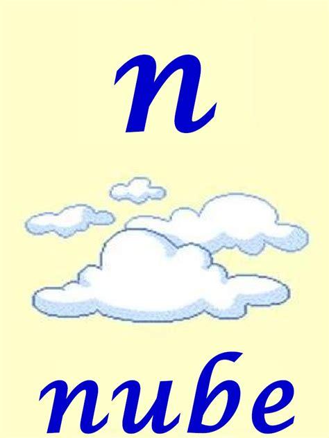 Komik Nube Cabutan No 11 12 18 25 26 27 abecedario de pipo corregido con minusculas 1 en cada diapositiva par